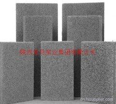 陜西A級發泡水泥保溫板生產廠家