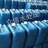 山东水处理药剂批发商家