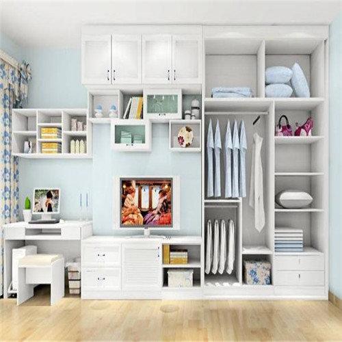 海南衣柜万博体育xman——(独*家具)衣柜尺寸标准长宽高 万博体育xman衣柜尺寸怎么算平方