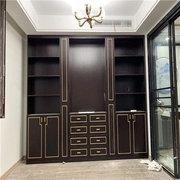 海南衣櫃定制——成品衣櫃尺寸太固定,設計師6大方面分享定制衣櫃
