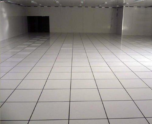 防靜電地板有哪些類別