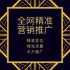 新昌全网精准营销