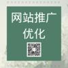 新昌網站推廣優化