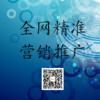 全网精准营销推广绍兴