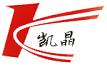 貴州凱晶建塗實業有限公司