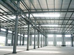 贵州钢结构防火涂料工程