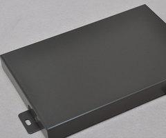貴陽鋁單板