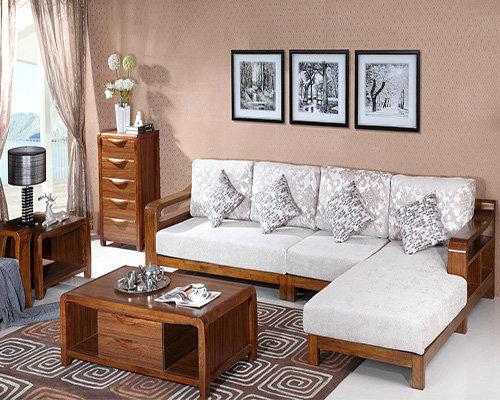 旧布艺沙发翻新多少钱布艺沙发翻新价格(换皮一般多少钱)