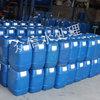 山东水处理药剂供应商家