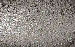柳州混凝土