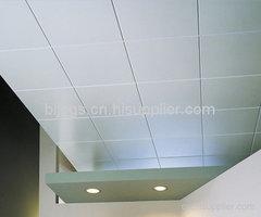 貴陽鋁單板價格
