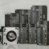 台达高机能运动控制型交流伺服驱动器