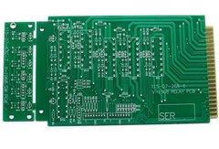 PCB電路板生產制造
