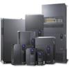 台达CH2000系列变频器