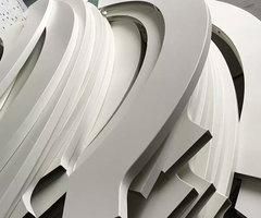貴陽鋁單板多少錢