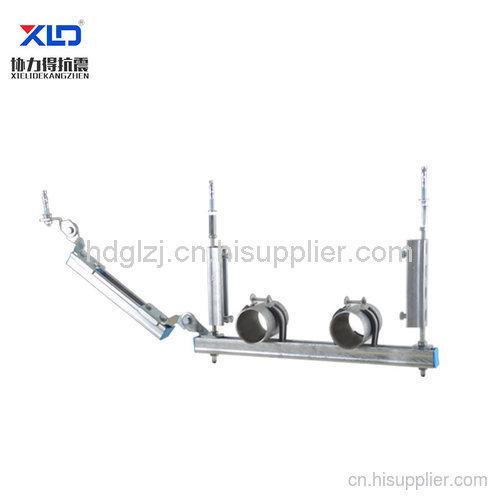 专业抗震支架供应商