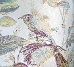 贵州墙布花纹