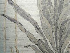 贵州纯色墙布