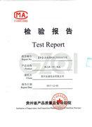 PE檢測報告5
