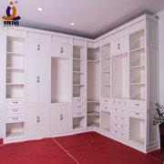 全屋整装装修和全包装修的区别