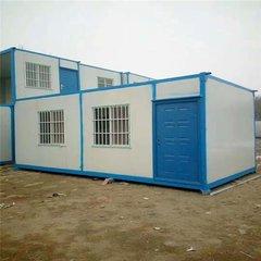 福州集装箱厂家