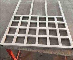 貴陽鋁單板廠家批發