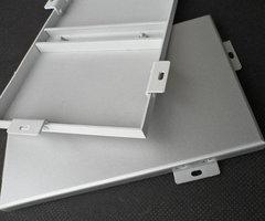 貴州鋁單板加工廠價格