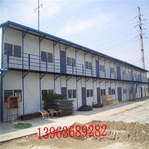 雅致板房框架  雅致活动房厂家  山东雅致房价格