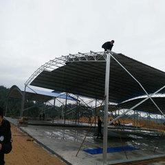 福州临建工程
