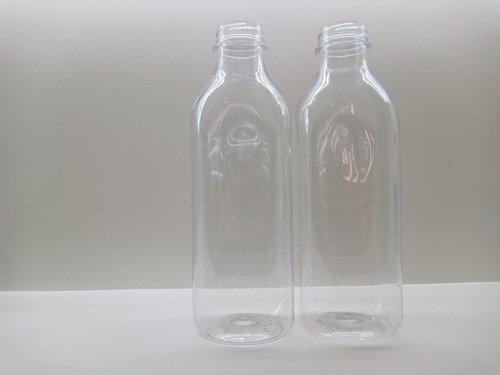 遵義PET塑料瓶銷售