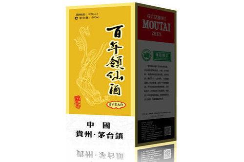 贵阳酒盒包装工厂