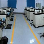 新昌国家轴承质检中心助推产业加快发展