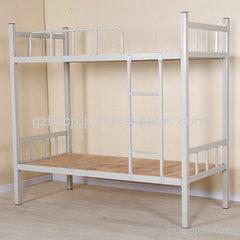 千赢体育官网员工双层铁架床的规格