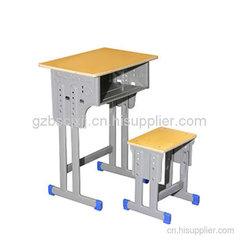 千赢体育官网课桌椅生产厂家