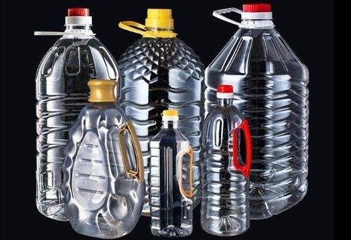 貴陽PET塑料瓶銷售