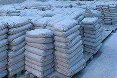 贵阳石膏粉供应厂