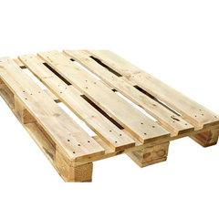 遵义木托盘零售