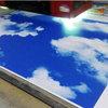 贵阳UV平板喷印多少钱