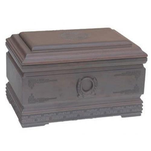 贵州骨灰盒批发