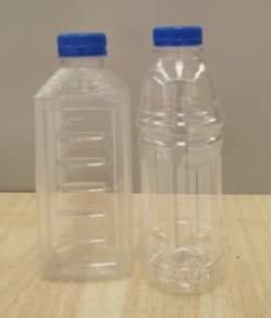 贵州塑料瓶子厂家