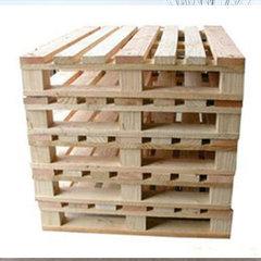 贵州木托盘销售中心