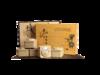 貴陽禮盒包裝生產