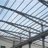 贵州钢结构产品