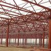 贵州钢结构防涂