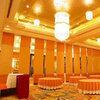 貴陽酒店隔斷工程