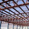 铜仁钢结构加工厂家电话
