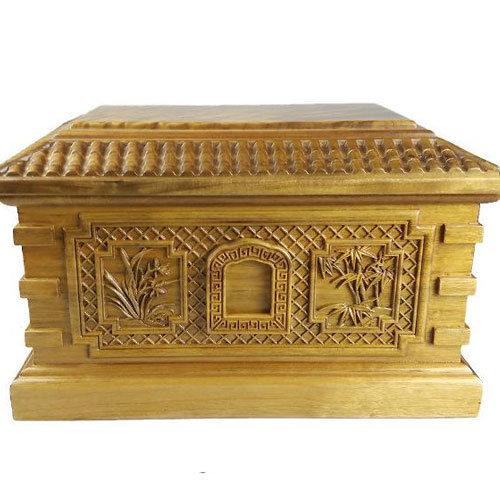 贵阳骨灰盒生产