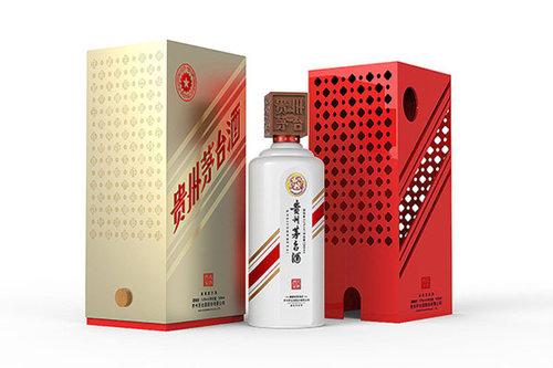 贵州酒盒包装工厂