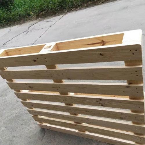 贵州木托盘厂家批发