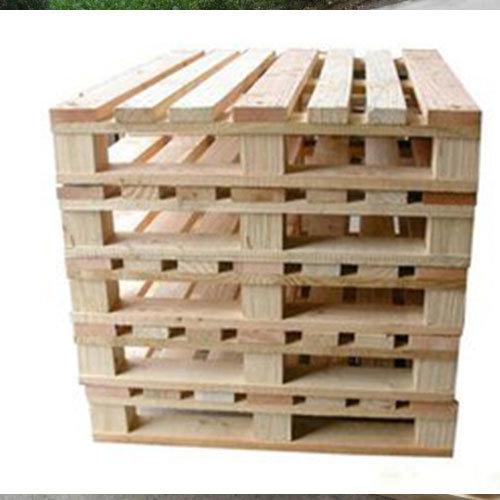 贵州木托盘厂家订购